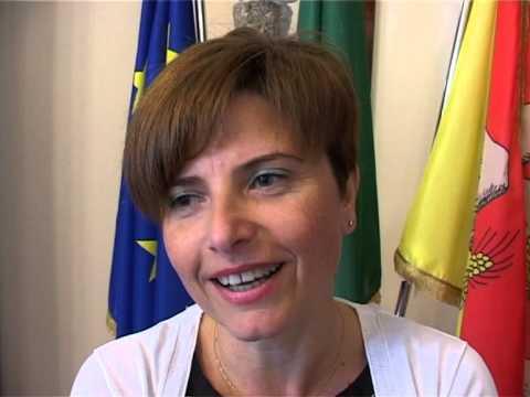 Nominata neo assessore al Comune di Favara, la prof.ssa Rosetta Morreale. Lunedi' il giuramento