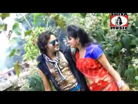 Video Nagpuri Song Jharkhand 2015 - Mor Dewal Pyar Ke | New Album - KAVI KISHAN KAR PYAR download in MP3, 3GP, MP4, WEBM, AVI, FLV January 2017