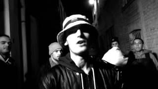 IRAPBELGIUM | FREESTYLE DEMI PORTION,LACRAPS,SWATT'S,MONOTOF,BENI LUZIO,MELIS,P-PITO,KEKRO,YOUGOS - YouTube