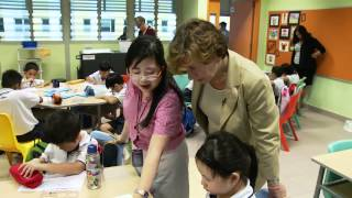 Why Education in Singapore Works full download video download mp3 download music download