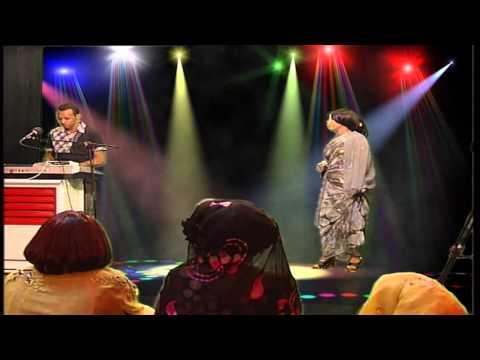 Video Heesta Jacaylada Roodhi-Kowda Asma Love 2013 HD download in MP3, 3GP, MP4, WEBM, AVI, FLV January 2017