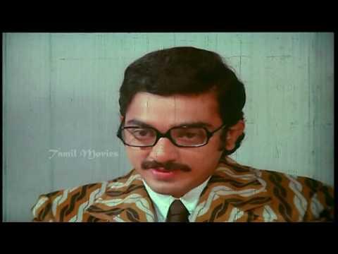 Video Manmadha Leelai Full Movie HD download in MP3, 3GP, MP4, WEBM, AVI, FLV January 2017
