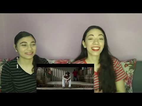 Download Kabir Singh Bekhayali Music Video Reaction Shahid Kapoor