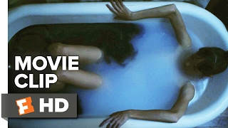 Nonton Dead Awake Movie Clip - Bathtub Nightmare (2017) | Movieclips Indie Film Subtitle Indonesia Streaming Movie Download