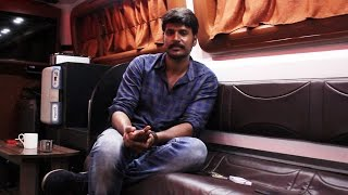 "Video ""Gautham Menon's MOSAMANA MOKKA Assistant Director is me"" - Sundeep Kishan MP3, 3GP, MP4, WEBM, AVI, FLV Januari 2018"