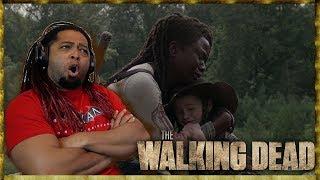 The Walking Dead Season 9 Episode 14 Reaction & Review