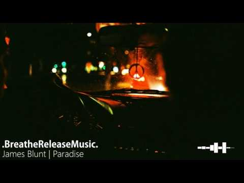 James Blunt - Paradise - Chords Lyrics How To Play Guitar Strumming ...