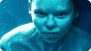 Nonton Siren First Look Clip   Trailer Season 1 2018  Freeform Series Film Subtitle Indonesia Streaming Movie Download