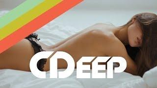 Eric Benet - Love Don't Love Me (Deepjack&Mr.Nu Remix)