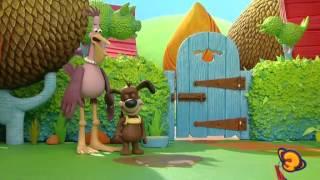 Nov 9, 2013 ... L'hora del Timmy 1x14 El Timmy i la foto DVBrip català. Eloi Vazquez Batista. nSubscribeSubscribedUnsubscribe 4,6734.6K. Loading... Loading...