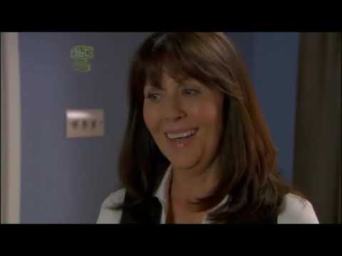 Only a Sir. Some People are Lords | The Sarah Jane Adventures