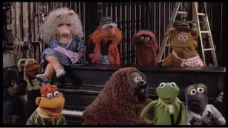 You Can't Take No For An Answer - The Muppets Take Manhattan