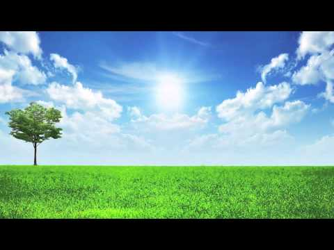 Tekst piosenki He & She - Blue Sky po polsku