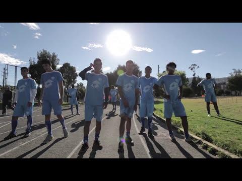 AUCAS PARTE 1 • ENTRE HINCHAS • KRÉATIF TELEVISIÓN • DIRECCIÓN: Alex Carate - Armagedón - Aucas - Ecuador - América del Sur