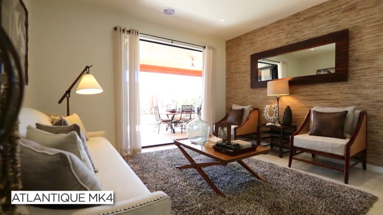Featured Home: - Atlantique MK4
