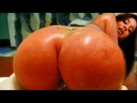 10 Photos That Prove You Have a dirty Mind