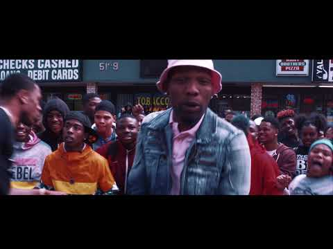 Video BlocBoy JB - No Chorus Pt. 11 Prod By Tay Keith  (Official Video) Shot By: @Fredrivk_Ali download in MP3, 3GP, MP4, WEBM, AVI, FLV January 2017