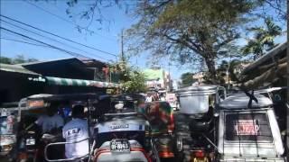 Alaminos City Philippines  city photos : مدينة الامينوس الفلبينيه Alaminos City, Pangasinan