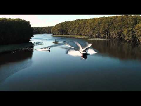 Shark Night 2011 movie trailer