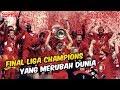Download Lagu Mengenang Perjuangan Liverpool di Final Liga Champions 2005 yang Mampu Merubah Dunia Mp3 Free