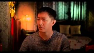 Nonton                3d The Taking Of Tiger Mountain 2014           Film Subtitle Indonesia Streaming Movie Download