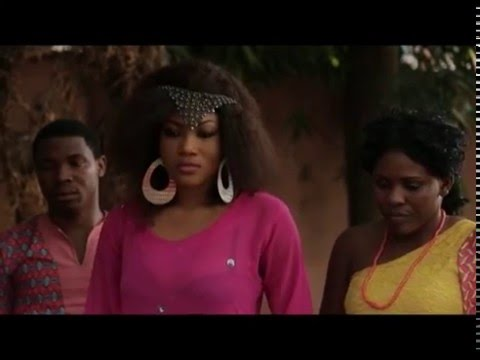 MONEY MAKING MACHINE SEASON 2 - LATEST 2015 NIGERIAN NOLLYWOOD MOVIE