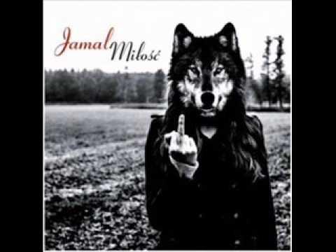 Tekst piosenki Jamal - To zapisane po polsku