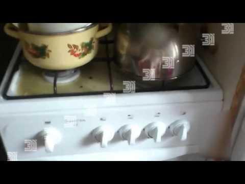 СРОЧНО Женщина с ребенком оставили предсмертное видео - DomaVideo.Ru