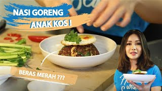 Video Nasi Goreng Kosan ala Chef Marinka MP3, 3GP, MP4, WEBM, AVI, FLV Oktober 2018