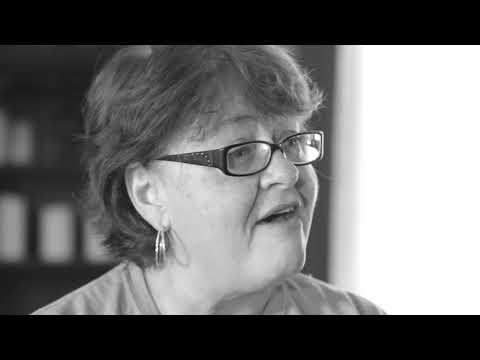 FCS BREAKFAST VIDEO