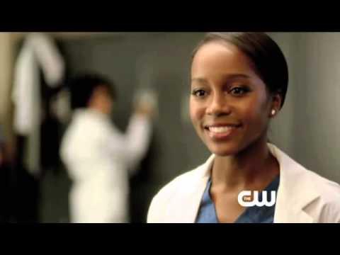 Emily Owens, M.D. Season 1 (Promo 2)
