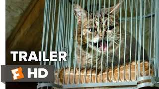 Nonton Nine Lives TRAILER 2 (2016) - Kevin Spacey, Christopher Walken Movie HD Film Subtitle Indonesia Streaming Movie Download