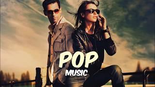 Video Música POP Actual para Trabajar Alegre en Oficinas y Tiendas | The Best Pop, Indie, Folk Music Mix MP3, 3GP, MP4, WEBM, AVI, FLV April 2018