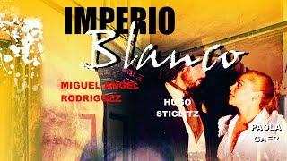 Imperio Blanco (1995)