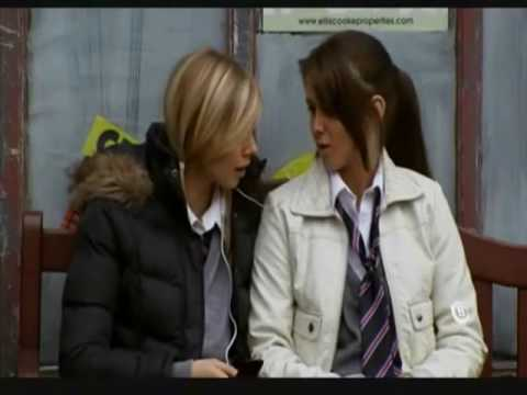 Fan Video - Sophie & Sian (Coronation Street)  Stop And Stare