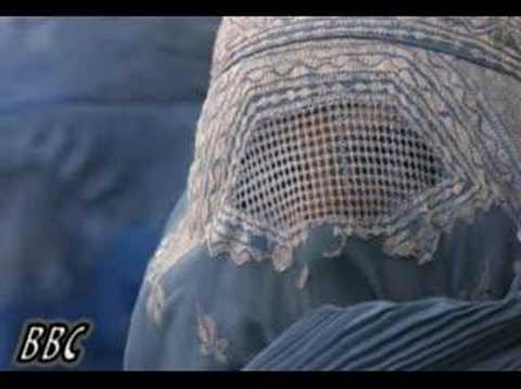 afghanistan-sex-xxx-image