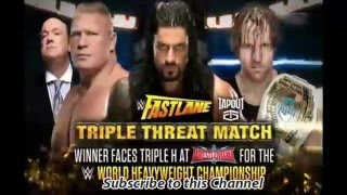 Nonton Wwe Smackdown 2016 01 28    Wwe Smackdown 28 1 16 Full Show   In Short Film Subtitle Indonesia Streaming Movie Download