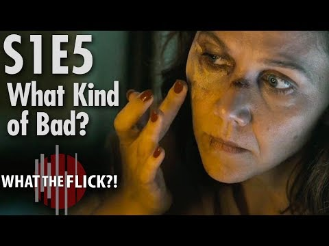 The Deuce Season 1, Episode 5 Recap
