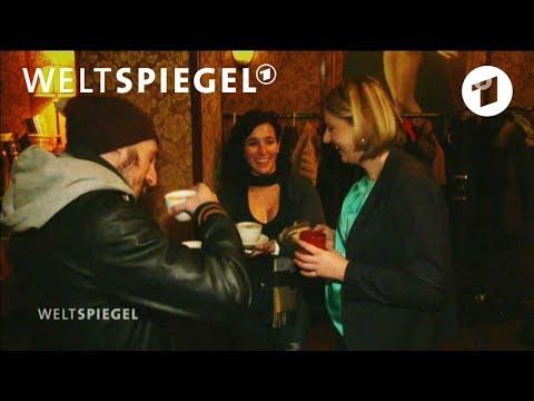 Schnappschuss: Speakeasy Bars in New York | Weltspiegel