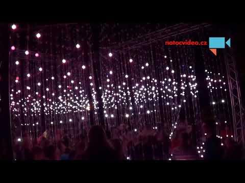 Festival Signal 6