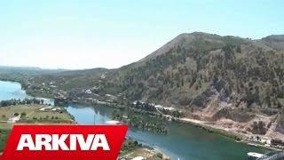 Bujar Uka - Per ty moj vendlindja ime (Official Video HD)