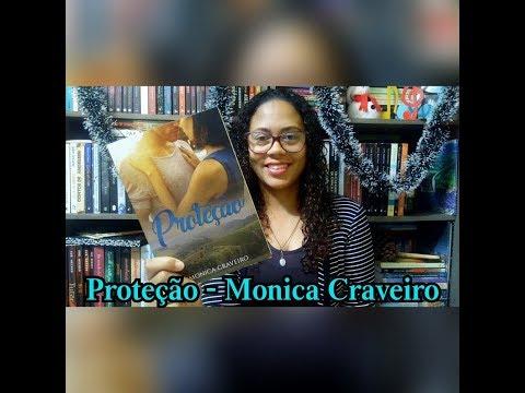 PROTEÇÃO - MONICA CRAVEIRO