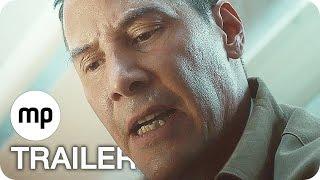 Nonton Exposed Trailer German Deutsch  2016  Exklusiv Film Subtitle Indonesia Streaming Movie Download