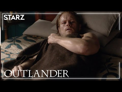 Inside the World of Outlander | Episode 9 | Season 5