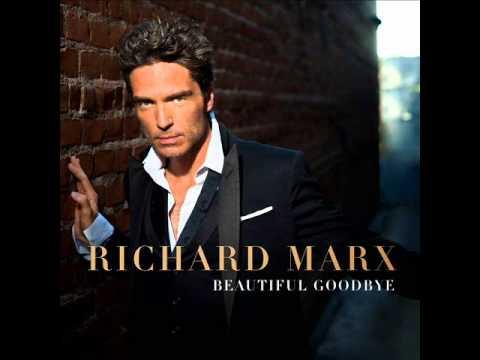 Richard Marx - Inside lyrics