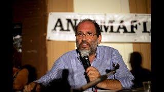 Lo storico e critico d'arte commenta la sentenza della Cassazione che ha annullato la condanna nei confronti dell'ex poliziotto Bruno Contrada.