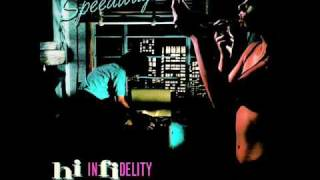 REO SPEEDWAGON - In Your Letter Video