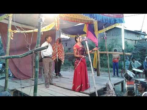 Video मैथिली गोपिचन्द नाच प्रोग्राम भाग-11=(C) Methili nach program bhag -11(C)Aaaa download in MP3, 3GP, MP4, WEBM, AVI, FLV January 2017