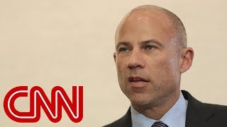 Video Michael Avenatti charged with wire and bank fraud MP3, 3GP, MP4, WEBM, AVI, FLV Maret 2019