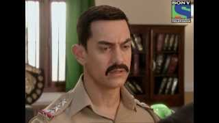 Talaash Episode - Episode 891 - 23rd November 2012